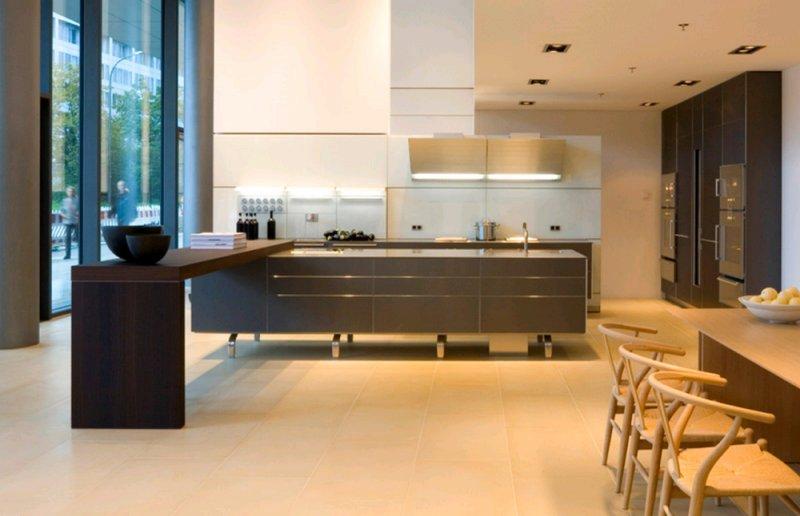 abverkauf luxusküche von bulthaup luxusküchen