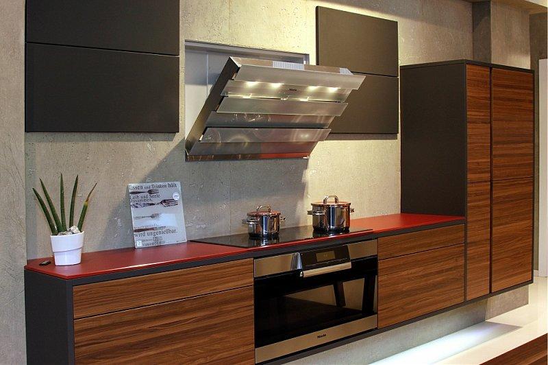 Küchenzeile design  Küchenzeile Design | ambiznes.com