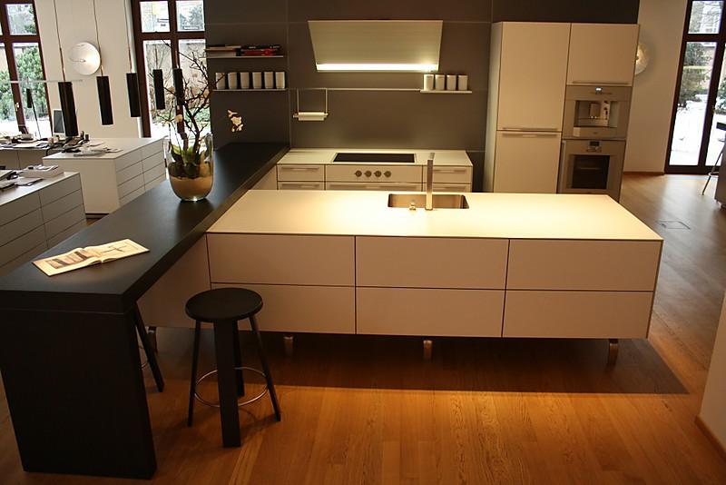 Küche Wandpaneel ist schöne design für ihr wohnideen