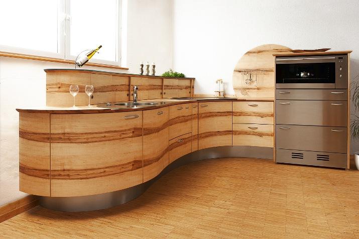 Pin Küchen Kaufen on Pinterest