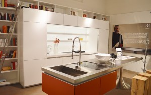 warendorf-library-kitchen