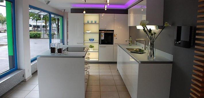 luxus kuche luxuska 1 4 che in weia hochglanz luxuskuchen bilder